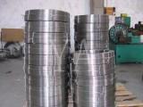 ER316L不锈钢焊丝