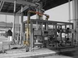 万仪节能环保油气回收项目的基本行业的优选