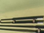 厂家专业供应玻璃熔炉专用硅钼棒