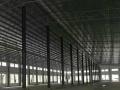 荷塘镇30000平方高标准单一层厂房出租
