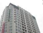 位置优越华声国际大厦106平3.5元精装修随时起租