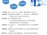 网店整体托管网店代运营服务公司杭州龚坊网络