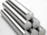 供应进口M2高速钢板材 M2高韧性高速钢 M2预硬精板
