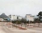 桂林市金鸡岭驾校