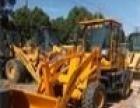 低价出售二手装载机,压路机,挖机等