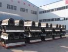 中山超级鼓形橡胶护舷 码头DA护航生产厂家