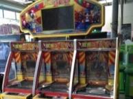 电玩城二手游戏机够销