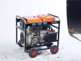 欧洲狮250A柴油发电电焊机价格