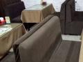 出售大理石桌,布艺沙发,木质桌椅椅