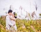 二马摄影拍婚纱照为什么要提前预约