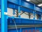 河北大厂直供彩钢设备,琉璃瓦压瓦机,复合板机