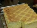 台湾古早味蛋糕加盟,福州古早味蛋糕技术,台湾古早味配方