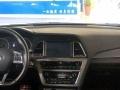 现代 索纳塔 2015款 1.6T 自动 GS时尚型