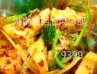 宜昌小吃店做什么最好,宜昌去哪学正宗湘西泡菜