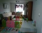 韩村河 鸿福家园 2室 1厅 89平米 出售鸿福家园鸿福家园