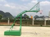 篮球架南宁最大规模厂家之一认准南宁飞跃体育