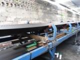 想买 皮带输送称  找 三明皮带秤厂家 专做 动态输送称