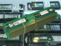 海淀区高价服务器内存条回收中心