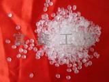 广州天河区塑料防雾剂公司 广州天河区塑料防雾剂报价