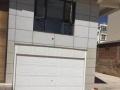 开发区十字路口2000平米 自建房招租