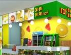 商场店铺装修,超市装修,便利店设计装修,商店装修
