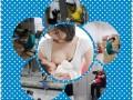 杭州贝雅催乳专门为产后哺乳期妈妈.催乳开奶乳房护理等服务
