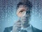 大数据来临,少儿编程离你还远吗?