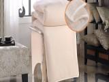 被子冬被纯棉新疆棉被批发厂家直销手工被芯加工加厚棉絮
