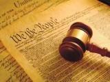 西安高新区律师团队法律咨询服务,借条与欠条有何不同