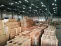南宁市小货车拉货,面包车拉货搬家 发物流,到物流取货