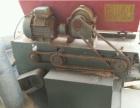 多片锯二手板机销售维修