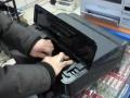 黄岛区胶南电脑维修,监控安装,打印机维修,传真机维修