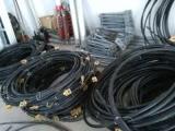 江西光缆回收公司回收电缆