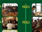 抚州中餐店加盟 5天学会技术 1-2人操作 送设备