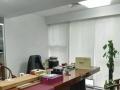 知春路 紫金数码园335平米 地铁10号线13号线