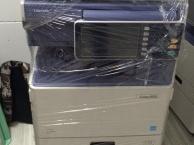 长沙打印机出租 复印机出租 黑白彩色打印机租赁