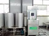 四川全自动豆干机,豆腐干生产设备,制作豆干的机器多少钱
