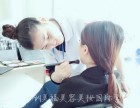 观澜创美福美容美发化妆美甲纹绣学校招生