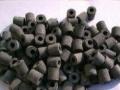 专业回收废铜、诚信回收废锡、高价回收废钨钢
