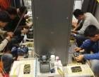 西安光缆光纤熔接公司-西安光纤熔接怎么收费?