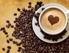 大连猫窝咖啡是加盟店吗?怎么加盟猫窝咖啡