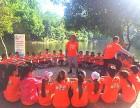 公司拓展活动,员工出游,结伴旅行就在深圳九龙生态园这个农家乐