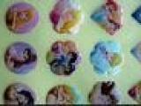 滴胶纽扣,滴胶胸牌,滴胶标签,水晶胶水,AB软硬胶,灌封胶水