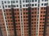 灵丘-房产2室1厅-22万元