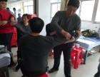 安徽合肥阜阳淮南淮北黄山中医推拿培训学校