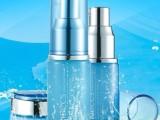 上海专业OEM化妆品代加工厂家