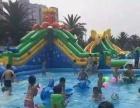 水上乐园设备租售 各种游乐设备提供展览