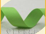 长期生产 鑫盛达涤棉平面织带 多种优质织带