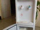 九成新安吉尔冰热两用立式饮水机低价转让