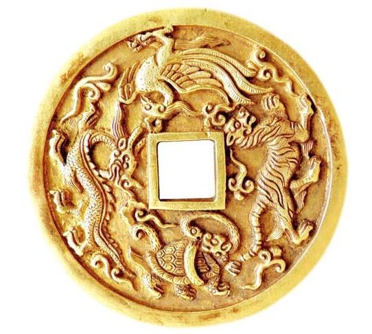北京专业古玩鉴定评估交易平台快速鉴定出手古董古玩